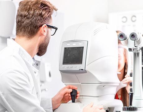 badania wzroku w bydgoszczy badania wzroku w domu sklep optyczny oprawki okulary przeciwsłoneczne soczewki