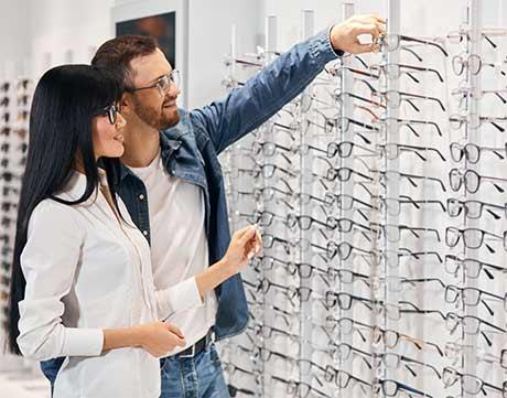 salon optyczny optyk optycy progress bydgoszcz - badania wzroku sklep z oprawkami badania wzroku w domu wizyta optyka